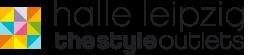 Deutschland - Halle Leipzig logo